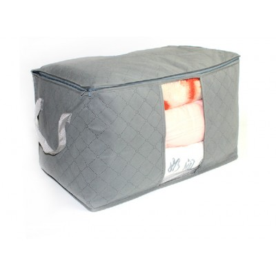 http://www.orientmoon.com/62845-thickbox/bamboo-charcoal-quilt-storge-bag-large-storage-bag.jpg