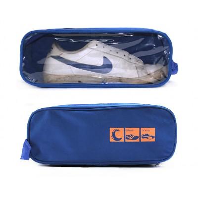 http://www.orientmoon.com/62850-thickbox/visible-waterproof-shoe-bags.jpg