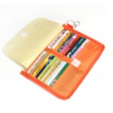Wholesale - Multi-funtion High-capacity Card Bag for 40 Cards