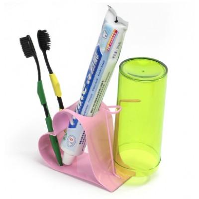 http://www.orientmoon.com/62955-thickbox/heart-shaped-toothbrusher-holder.jpg