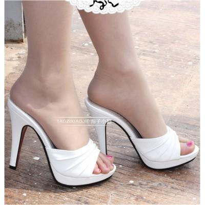 http://www.orientmoon.com/63012-thickbox/leatherette-stilette-heel-sandals-slippers.jpg