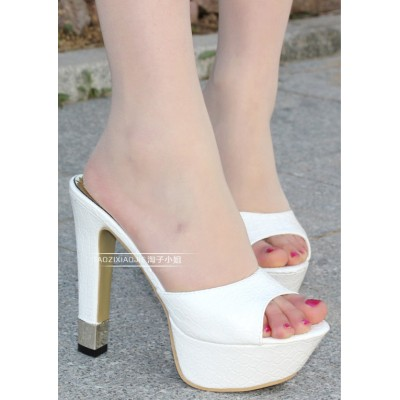 http://www.orientmoon.com/63279-thickbox/leatherette-chunky-heel-sandals.jpg