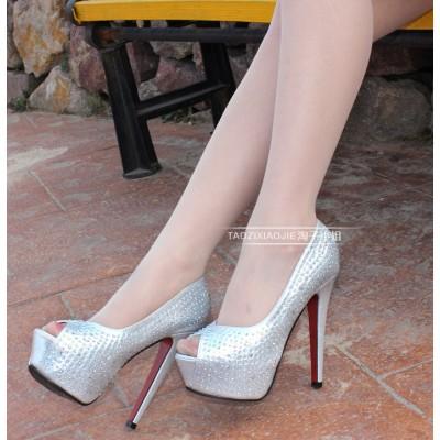 http://www.orientmoon.com/63306-thickbox/stilette-heel-peep-toe-shoes.jpg