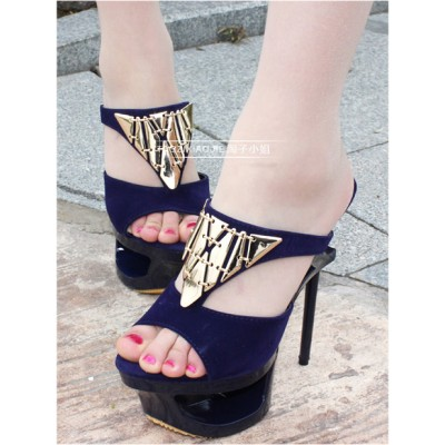 http://www.orientmoon.com/63347-thickbox/leatherette-stilette-heel-sandals.jpg