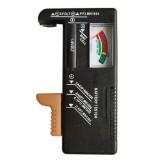 Wholesale - Universal Battery Volt Tester (BT-168)
