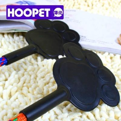 http://www.orientmoon.com/63396-thickbox/hoopet-cute-cartoon-training-bat-for-pet.jpg
