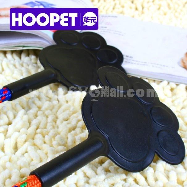 HOOPET Cute Cartoon Training Bat for Pet