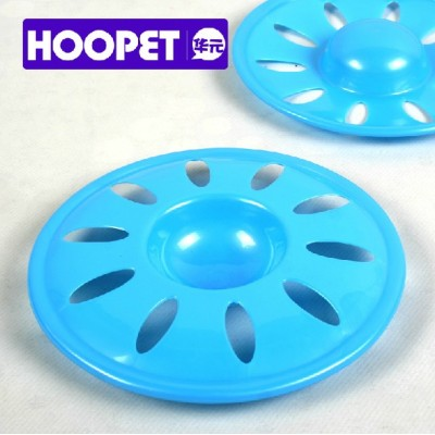 http://www.orientmoon.com/63453-thickbox/hoopet-extra-light-weight-dog-traing-frisbee.jpg