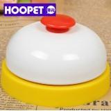 Wholesale - HOOPET Mini Pet Training Dining Bell