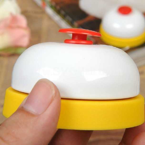 HOOPET Mini Pet Training Dining Bell