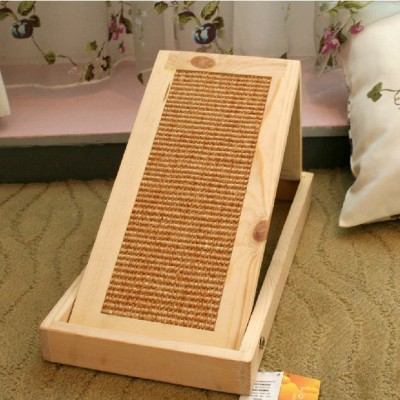 http://www.orientmoon.com/63477-thickbox/hoopet-foldable-sisal-scratching-pad-for-cat.jpg