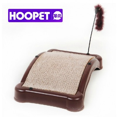 http://www.orientmoon.com/63482-thickbox/hoopet-corrugated-paper-scratching-pad-with-cat-rod-for-cat.jpg