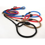 Wholesale - Nylon Woven Leash for Small/Middle-sized Dogs