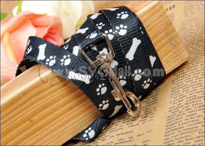 39inch 30kg Tension Automatic Retractable Leash No Collar