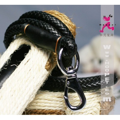 http://www.orientmoon.com/63583-thickbox/exquisite-leather-leash-for-middle-sized-large-dogs.jpg