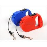 Wholesale - 197inch 25kg Tension Automatic Retractable Leash