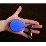 Wholesale - Flexi 20inch 35kg Tension Automatic Retractable Leash