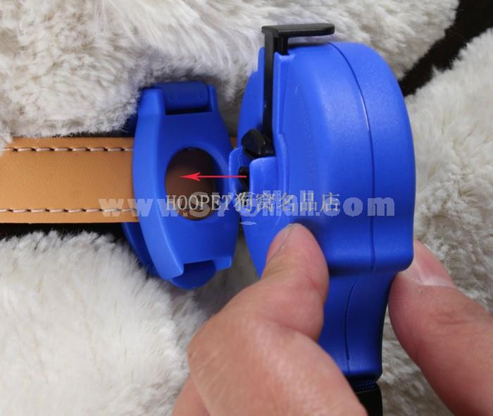 Flexi 20inch 35kg Tension Automatic Retractable Leash
