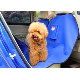 Wholesale - Large Waterproof Pet Mat for Large Dogs Used in Car