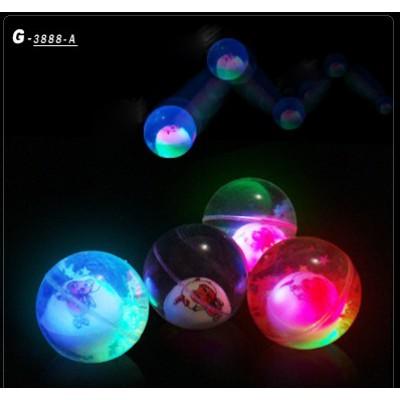 http://www.orientmoon.com/63648-thickbox/shine-elastic-rubber-thorn-ball-creative-toy.jpg