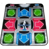 Wholesale - Non-Slip Dancing Step Dance Mat - Mat Pads to PC USB