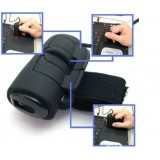 Wholesale - Creative Finger Mouse for the Lazy