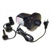 Wholesale - Superpower Multi-function Air Pump 220V