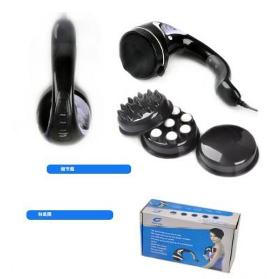 http://www.orientmoon.com/64379-thickbox/fat-pressure-machine-massage-stick.jpg