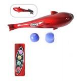 Wholesale - Intelligent Massage Stick SK-606