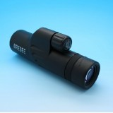 Wholesale - BRESEE 8×30 Monocular Telescope Pocket Size for Outdoor Activity