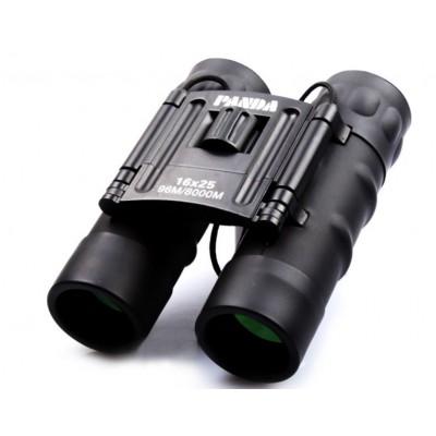 http://www.orientmoon.com/64684-thickbox/panda-1625-96m-8000m-binocular-for-outdoor-activity.jpg