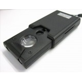 Wholesale - LED Multipurpose Pullout Magnifier