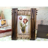 Wholesale - ZAKKA Wooden Photo Frame