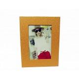 Wholesale - Simple Environmental Friendly 5R Photo Frame - Orange Memory