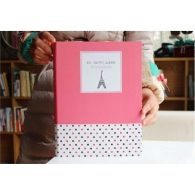 http://www.orientmoon.com/65333-thickbox/creative-diy-stick-on-photo-album-romantic-tower.jpg