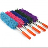 Wholesale - Multi-Function Chenille Wax Mop/Dust Removal