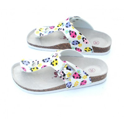 http://www.orientmoon.com/66965-thickbox/little-ladybug-printing-pu-leather-corkwood-sandals.jpg