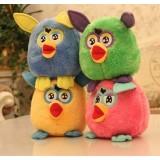 wholesale - Plush Toys Stuffed Animals Set 4Pcs 18cm/7Inch Tall