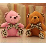Wholesale - Teddy Bear Plush Toys Stuffed Animals Set 3Pcs 18cm/7Inch Tall