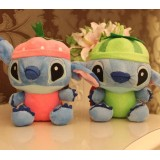wholesale - Stitch Plush Toys Stuffed Animals 18cm/7Inch Tall