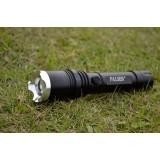 wholesale - PAISEN Mini Multi-Focus Waterproof LED Glare Flashlight, Outdoors