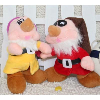 http://www.orientmoon.com/67805-thickbox/lovely-seven-dwarfs-plush-toys-set-7pcs-1812cm.jpg