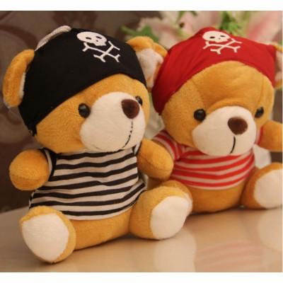 http://www.orientmoon.com/67820-thickbox/lovely-bear-plush-toys-set-2pcs-1812cm.jpg