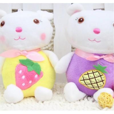 http://www.orientmoon.com/67830-thickbox/lovely-bear-plush-toys-set-3pcs-1812cm.jpg