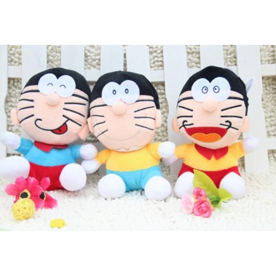 http://www.orientmoon.com/67849-thickbox/lovely-plush-toys-set-3pcs-1812cm.jpg