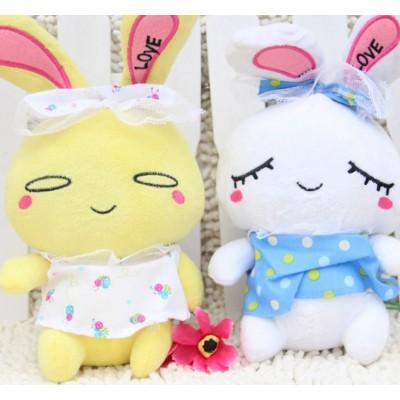 http://www.orientmoon.com/67854-thickbox/lovely-rabbit-plush-toys-set-2pcs-1812cm.jpg