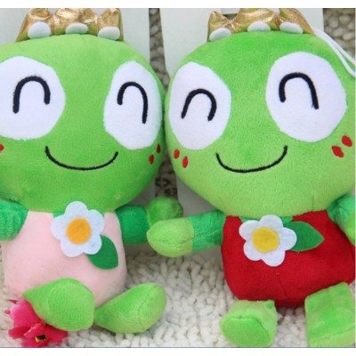 http://www.orientmoon.com/67862-thickbox/lovely-frog-plush-toys-set-2pcs-1812cm.jpg