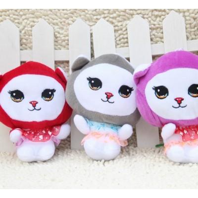 http://www.orientmoon.com/67875-thickbox/lovely-cat-plush-toys-set-2pcs-1812cm.jpg