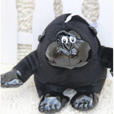 http://www.orientmoon.com/67883-thickbox/lovely-gorilla-plush-toys-set-2pcs-1812cm.jpg