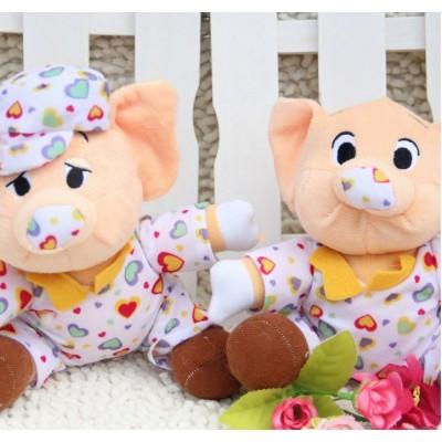 http://www.orientmoon.com/67902-thickbox/lovely-pig-plush-toys-set-2pcs-1812cm.jpg